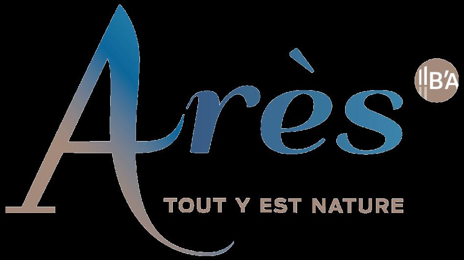 Commerces Arès
